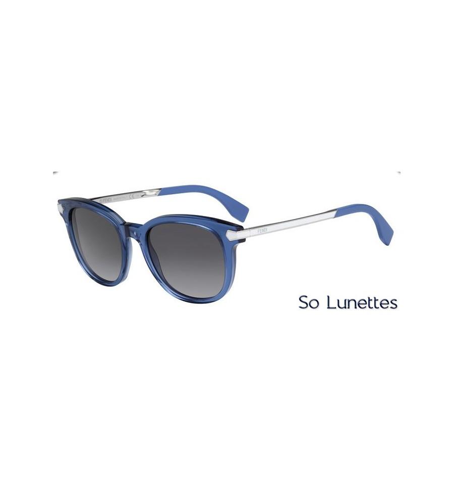 lunette ray ban bleues des. Black Bedroom Furniture Sets. Home Design Ideas