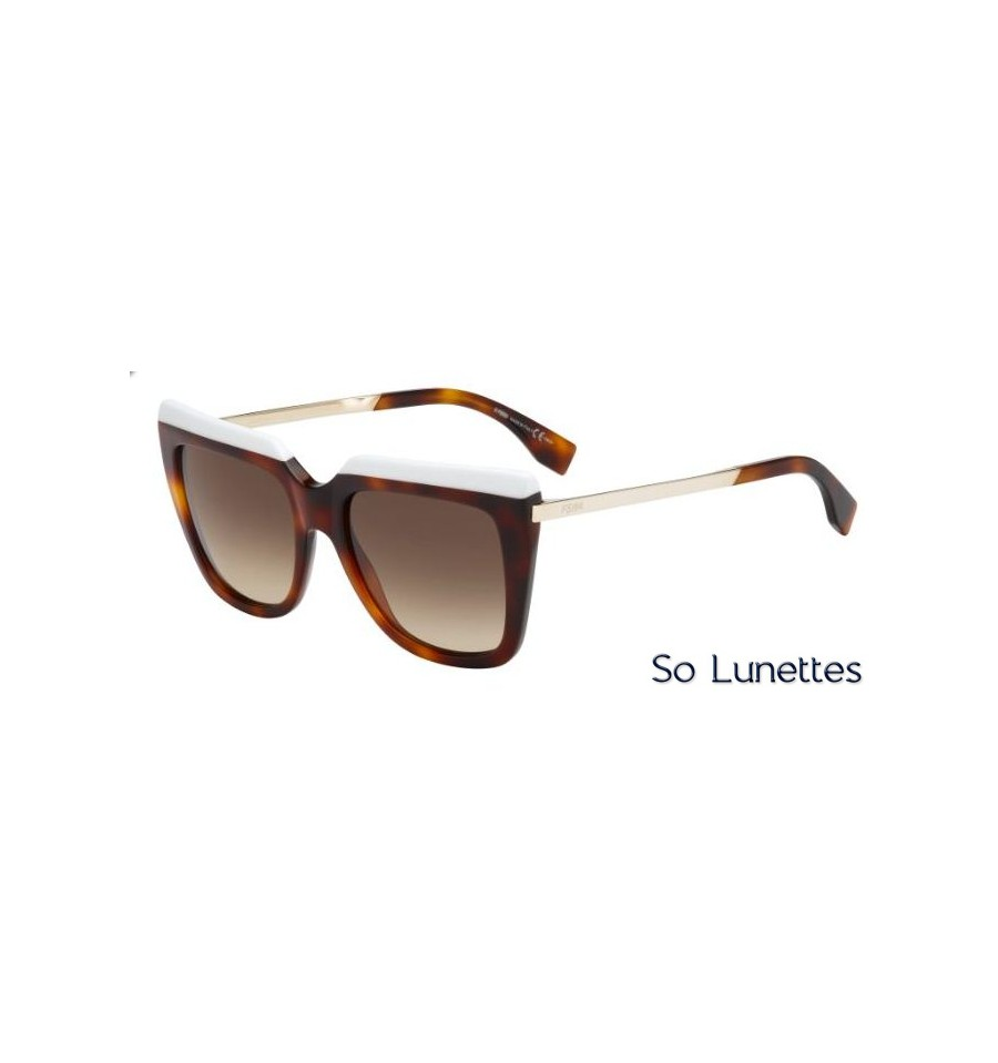 98dfc57400ee83 ... griffe Gucci GG 1100 S – H3H (LG) Lunette De Soleil Oakley Pour Homme  Pas Cher panaust.com.au lunettes de soleil femme monture blanche