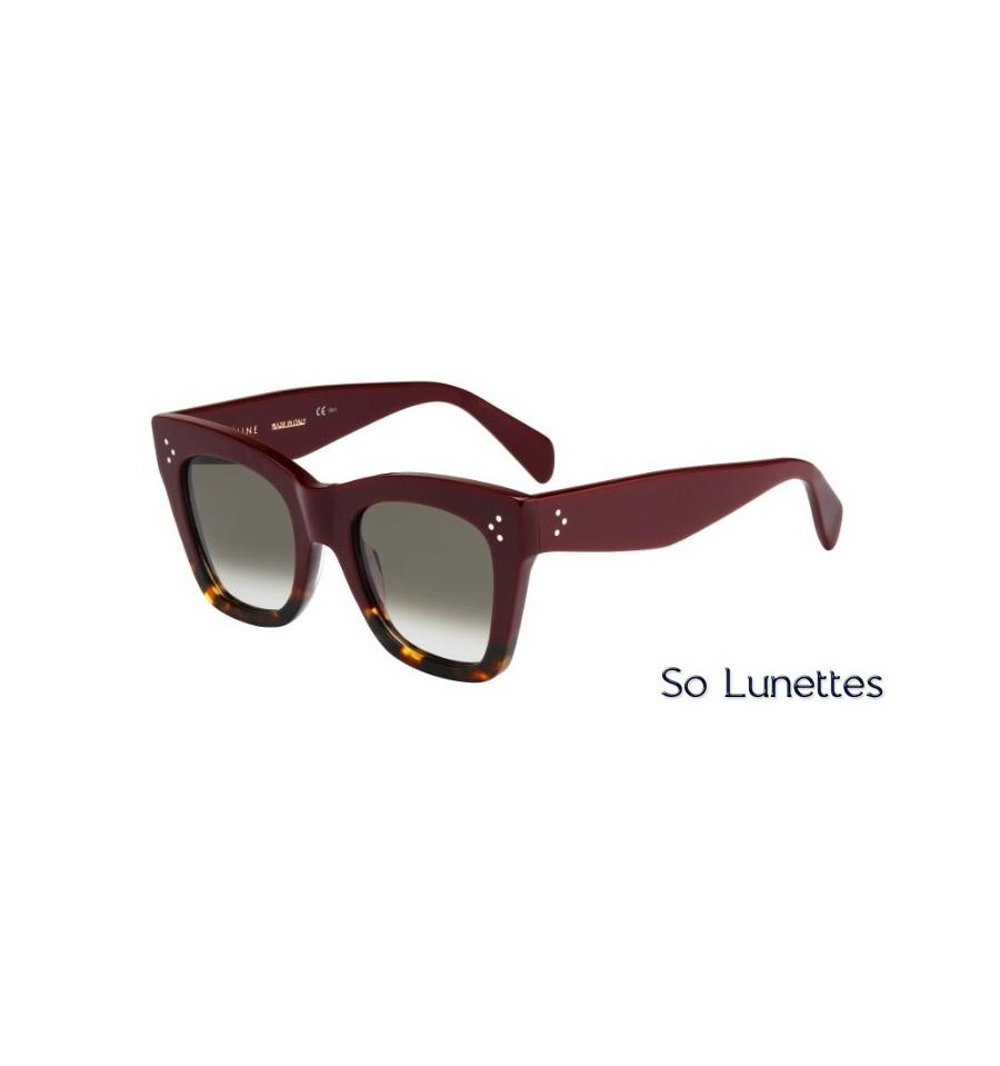 lunettes de soleil reebok femme bordeaux