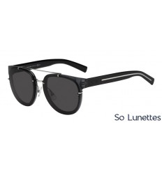 Lunette De Soleil Dior Homme Black Tie   City of Kenmore, Washington 197487c76481