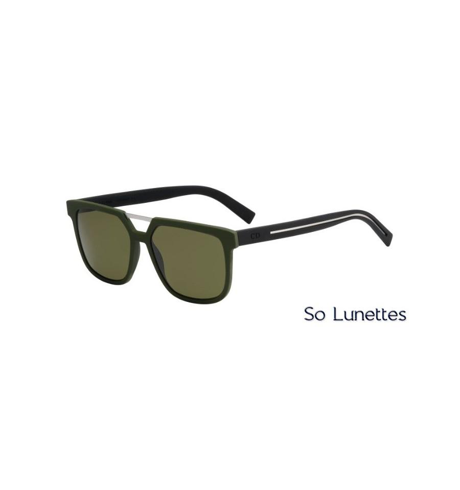 Lunettes De Soleil Oakley Militaire - Psychopraticienne Bordeaux 4bdd46645b94