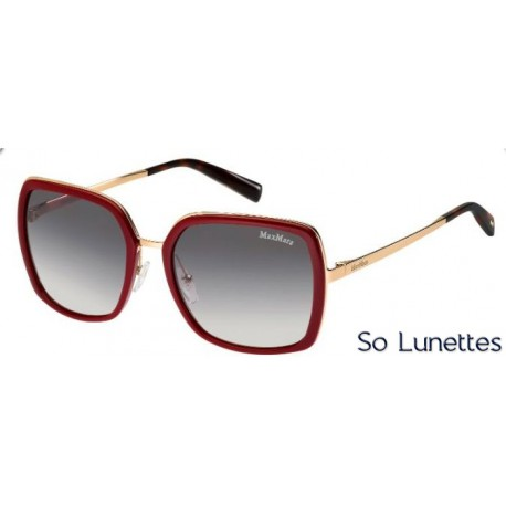 fb33473bfe138 Ray Ban Rb2132 Rouge « Heritage Malta