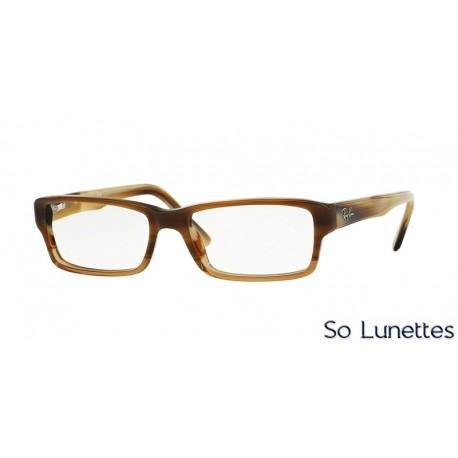 Lunette Ray Ban 3237 « Heritage Malta afedf34c9625
