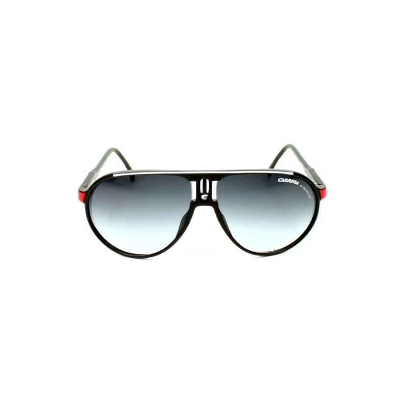 Le style racé des lunettes Carrera - So-Lunettes 596df11db58c