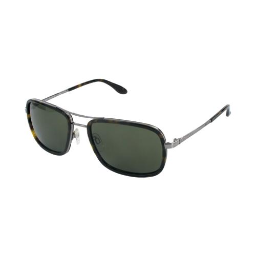 f7a42d4c0c646e Ainsi, un large choix de lunettes de vue Paul and Joe est proposé sur notre  boutique pour que les femmes et les hommes puissent bénéficier d un confort  ...