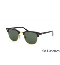 Opticien en ligne   Lunettes de vue et lunettes de soleil - So-Lunettes 2a490ecfc927