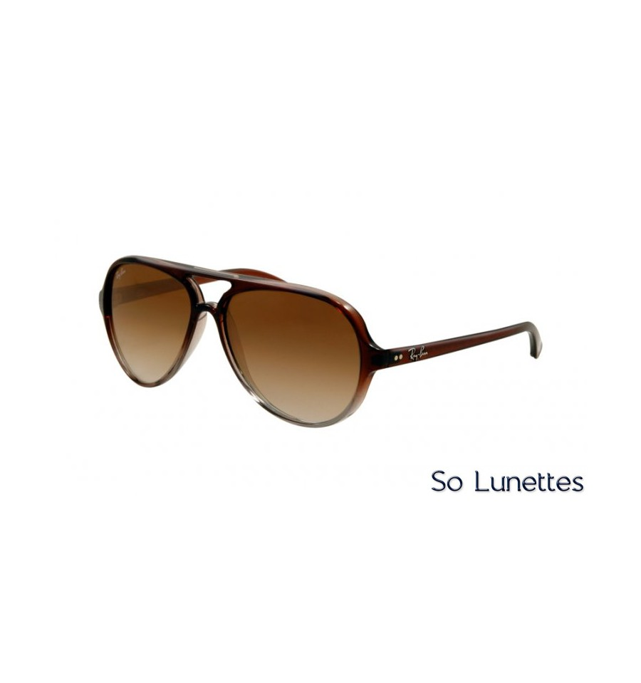 8f1090fc6aa promo code for lunettes de soleil ray ban cats 5000 rb4125 6615f 7a08c  buy ray  ban rb4125 824 51 cats 5000 4a0c2 66a2d