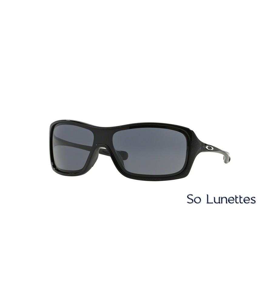 Lunette Oakley Break Up « Heritage Malta 36e38e330e87