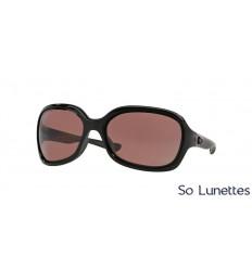 Lunettes Garantie pas an Oakley So Lunettes 1 cher de soleil Xfqr7PX