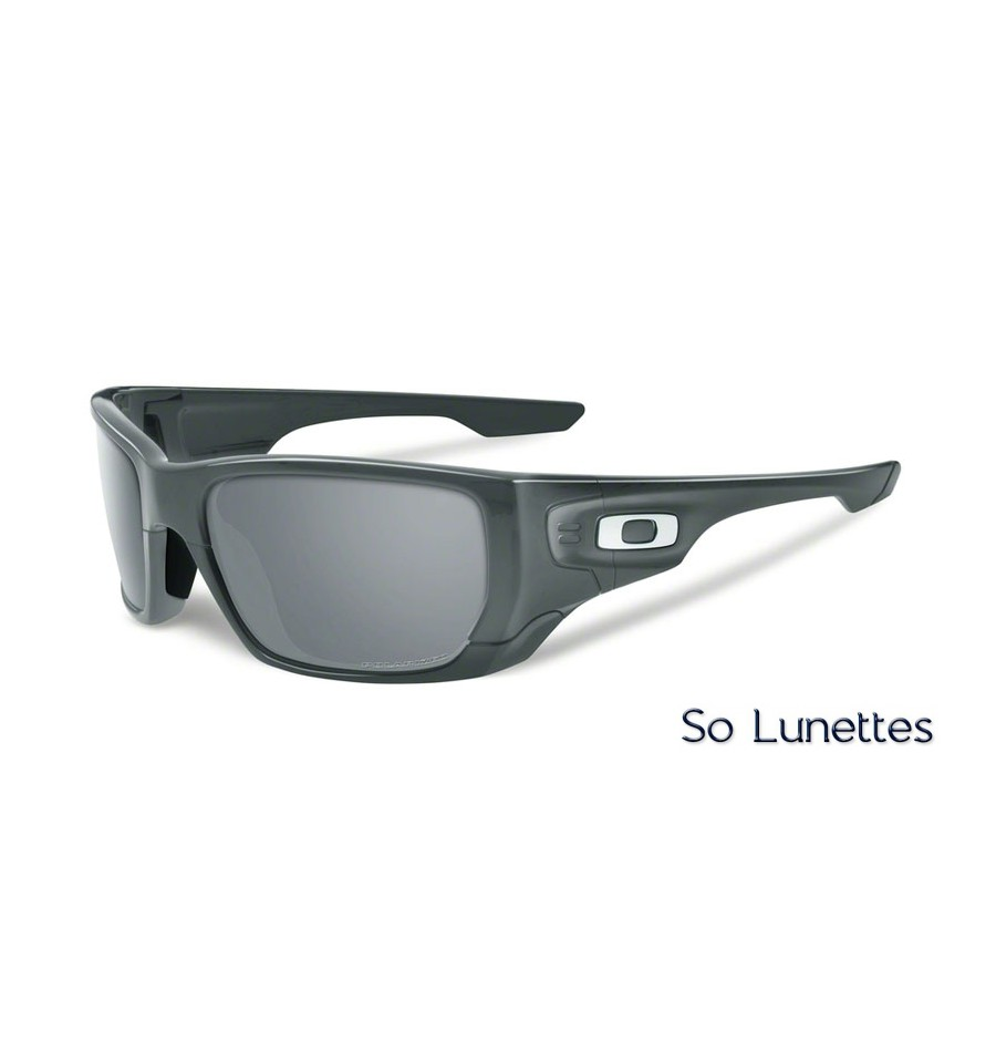 Lunettes de soleil Oakley Homme STYLE SWITCH OO9194 919407 monture ... a01d543bebed