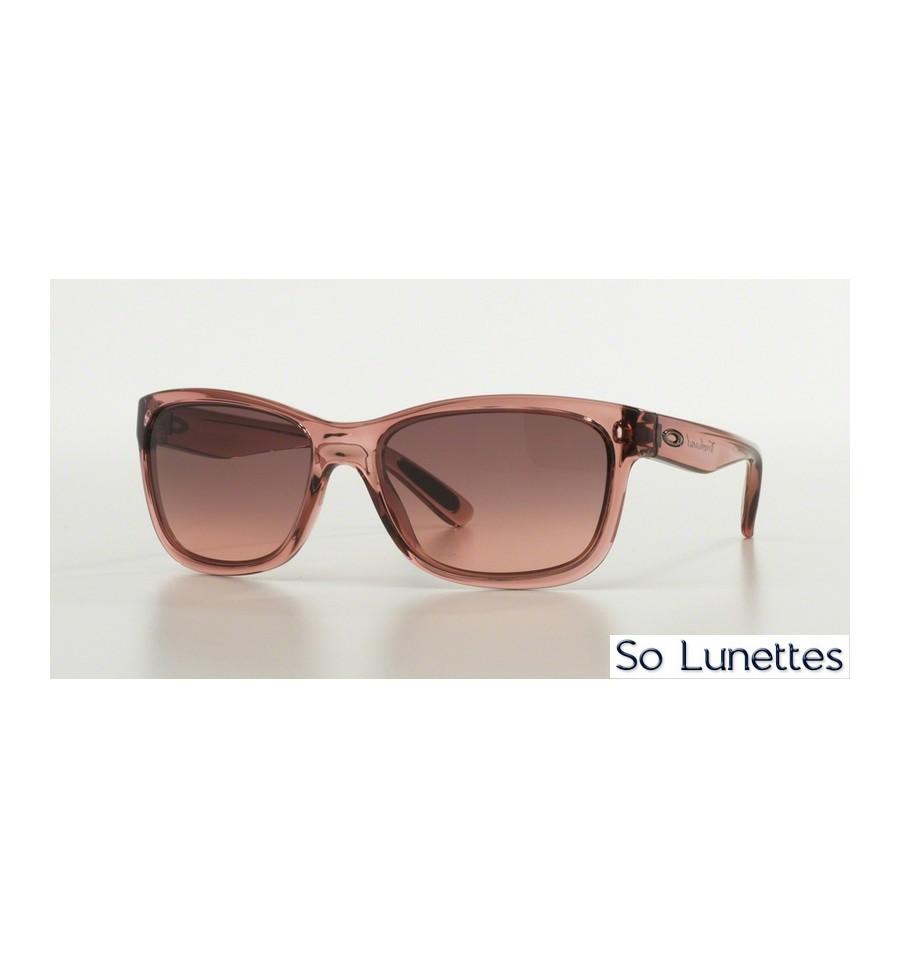 934c682eb30831 Lunettes de soleil Oakley Femme FOREHAND OO9179 917905 monture Rose ...