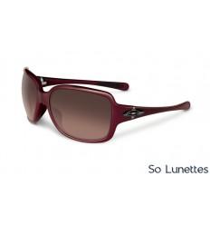 Lunettes de soleil Oakley pas cher Garantie 1 an - So-Lunettes 62c0beb78e8b