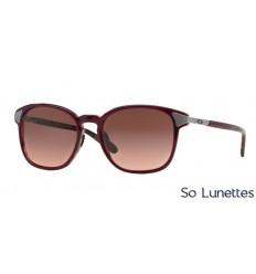 Lunettes de soleil Oakley pas cher Garantie 1 an - So-Lunettes 70e4edae7cf1