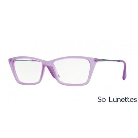 5367 Vue Violette Lunettes Rx7022 Femme Ban Monture Shirley De Ray Rxx6q0A a6155e2acfdb