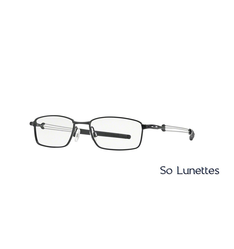 Catapult Homme 509201 Noire Oakley Ox5092 rhCdstQx