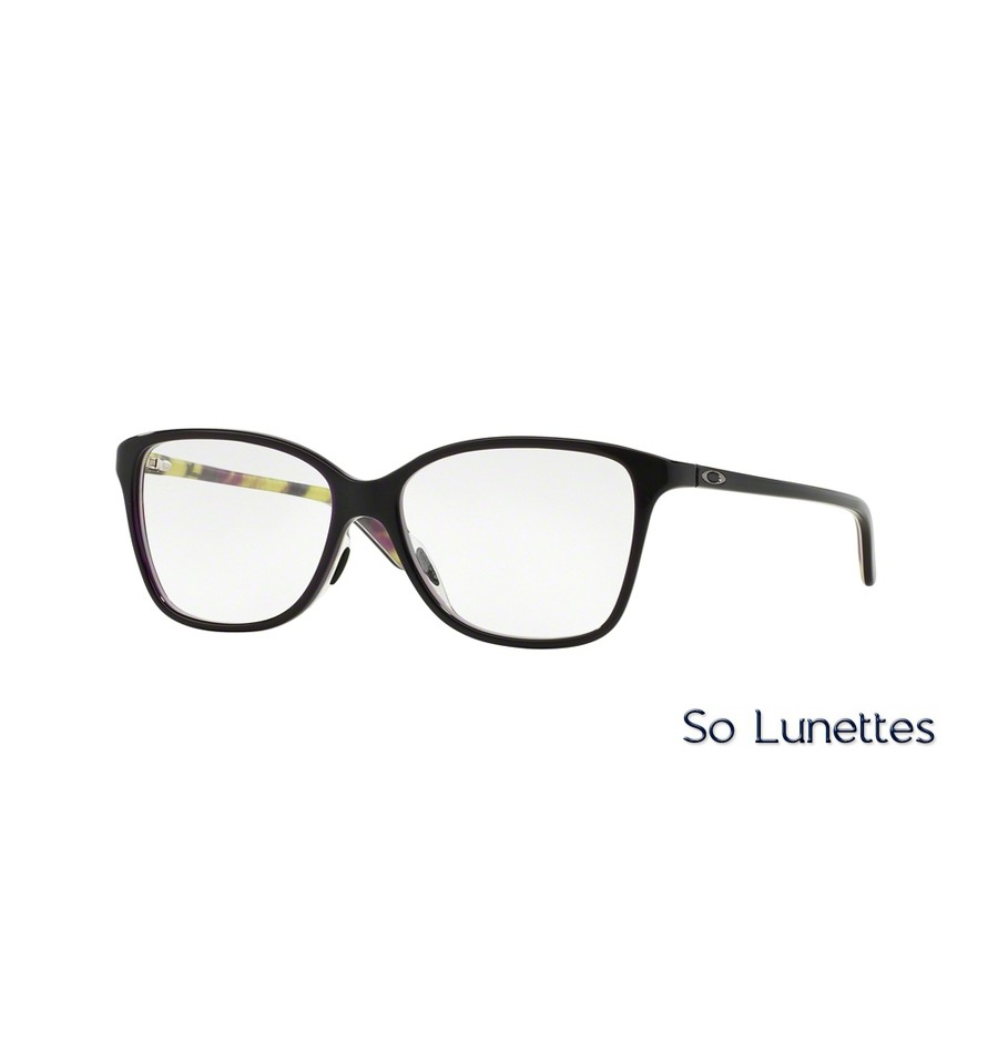 lunette de vue oakley femme