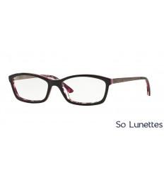 807c38874f7af1 Lunettes de vue Oakley pas cher Garantie 1 an - So-Lunettes