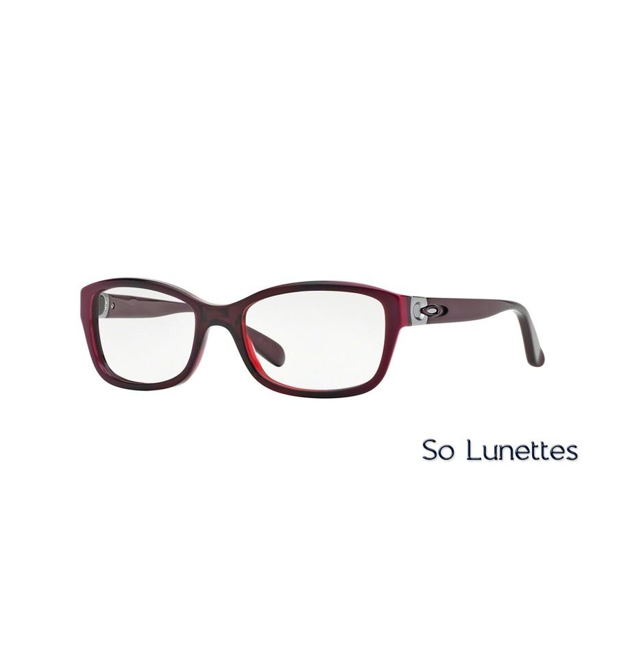 oakley lunettes femme