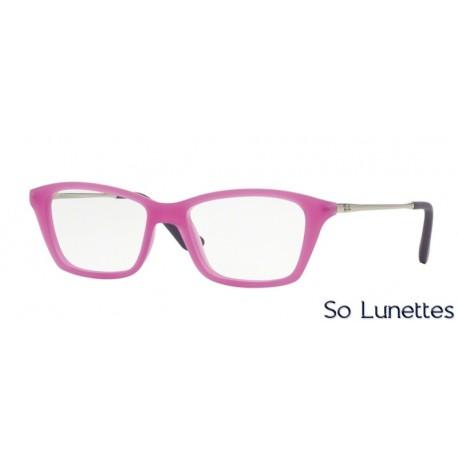 lunette de vue ray ban violette e7afda61111b