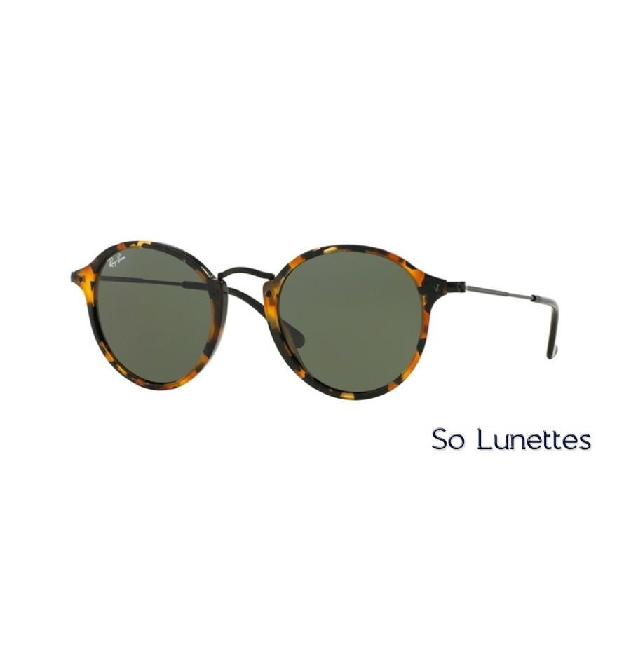 lunettes de soleil ray ban femme