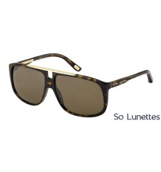 3fbed76951014 Marc Jacobs MJ 252 S 086 sp polarized