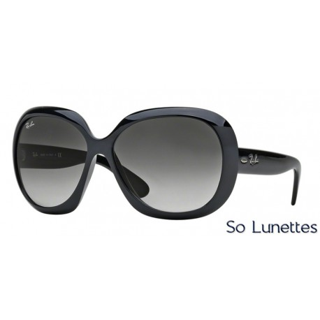 ray ban femme jackie