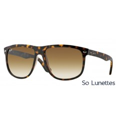 8d1e7aed38c8c5 Ray-Ban Homme RB4147 RB4147 710 51 Ecaille