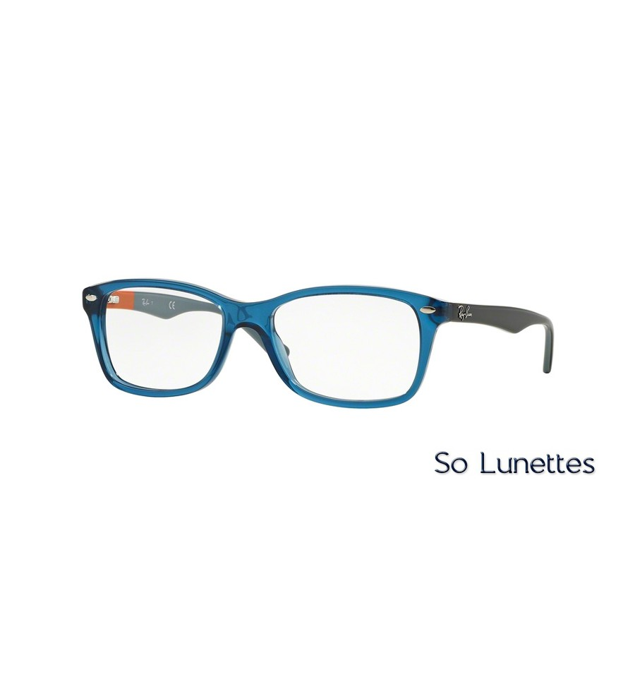 lunettes homme ray ban