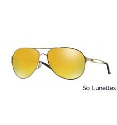 Lunettes de soleil Oakley pas cher Garantie 1 an - So-Lunettes fc26121216e