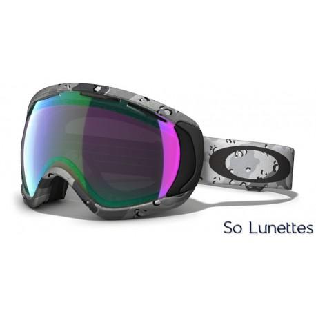 Ski Masque De Oo7047 High Grade Tanner Oakley Canopy Hall 59 467 Grey OkXiZuP