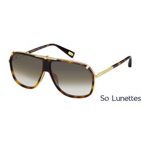 d1348a72d8e960 Marc Jacobs MJ 305 S 001 (JS) - So-Lunettes