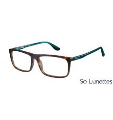 Lunettes de vue Carrera pas cher Garantie 1 an - So-Lunettes 58ab81e39cd1