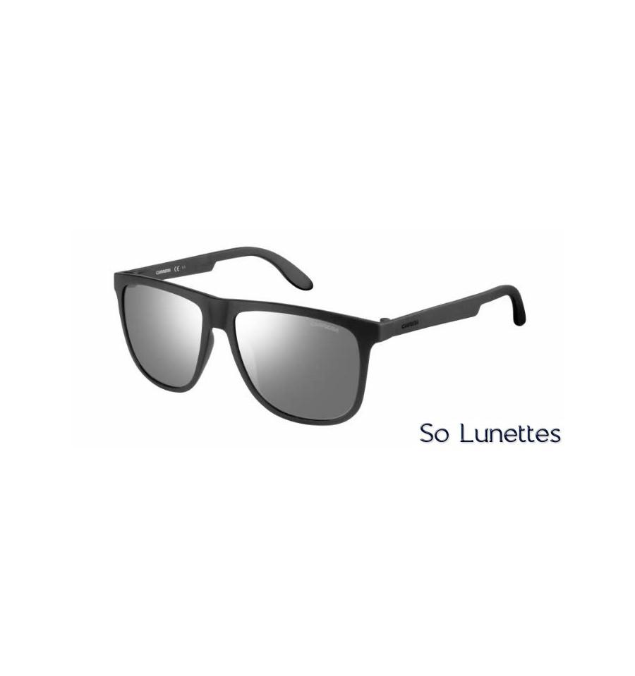 Lunette de soleil Carrera 5003 ST DL5 (SS) MTT BLACK 8d215a449032