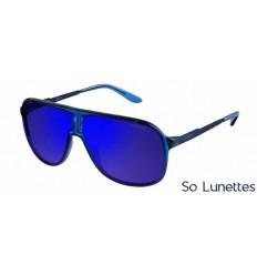 6232d4521e0bc Lunettes optiques et solaires Carrera - So-Lunettes