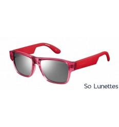 7d95003401 Lunettes de soleil Carrera pas cher Garantie 1 an - So-Lunettes