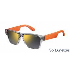 c49c6191da6 Lunettes de soleil Carrera pas cher Garantie 1 an - So-Lunettes