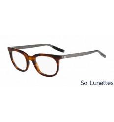 f1b71ef80e788 Lunettes de vue Dior Homme pas cher Garantie 1 an - So-Lunettes