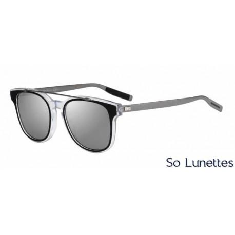 dior homme blacktie 211s lcp sf bkcry rut so lunettes. Black Bedroom Furniture Sets. Home Design Ideas