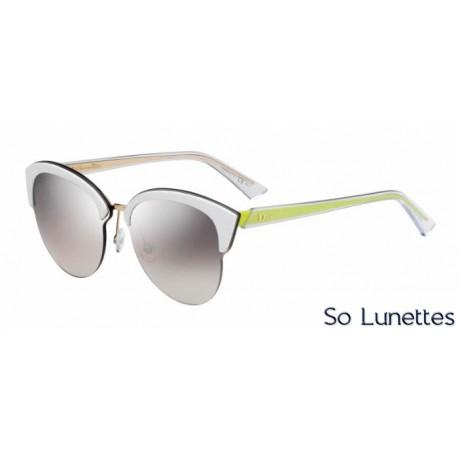 GDWHT Dior Lunettes NQ BJL So Diorun YLL pzFf0