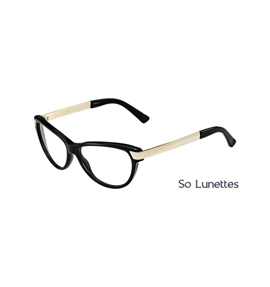 gucci gg 3652 anw so lunettes. Black Bedroom Furniture Sets. Home Design Ideas