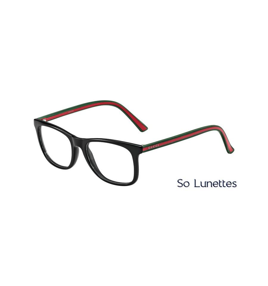 gucci gg 1056 51n so lunettes. Black Bedroom Furniture Sets. Home Design Ideas