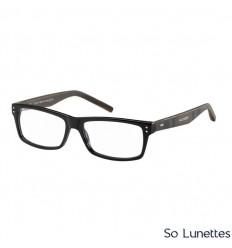 9750820b3114fb Lunettes de vue Tommy Hilfiger pas cher Garantie 1 an - So-Lunettes