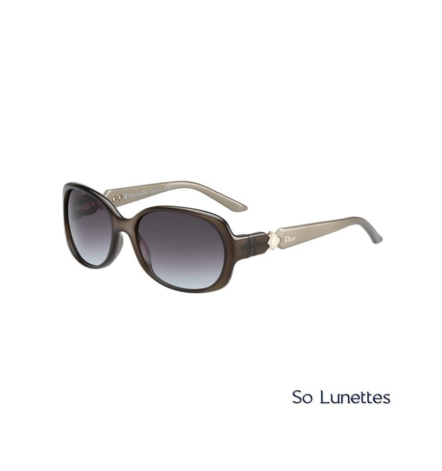 1e84d614670d83 Dior DIORZEMIRE2 MN3 - So-Lunettes