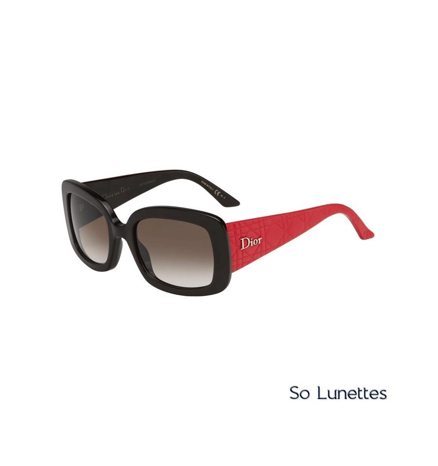 Dior DIORLADYLADY2 KZ4 - So-Lunettes 324973588351