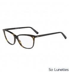 Meilleures ventes - So-Lunettes 5671d52abc5a