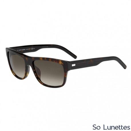59d0df8797f9ce Dior Homme BLACKTIE175S 086 - So-Lunettes