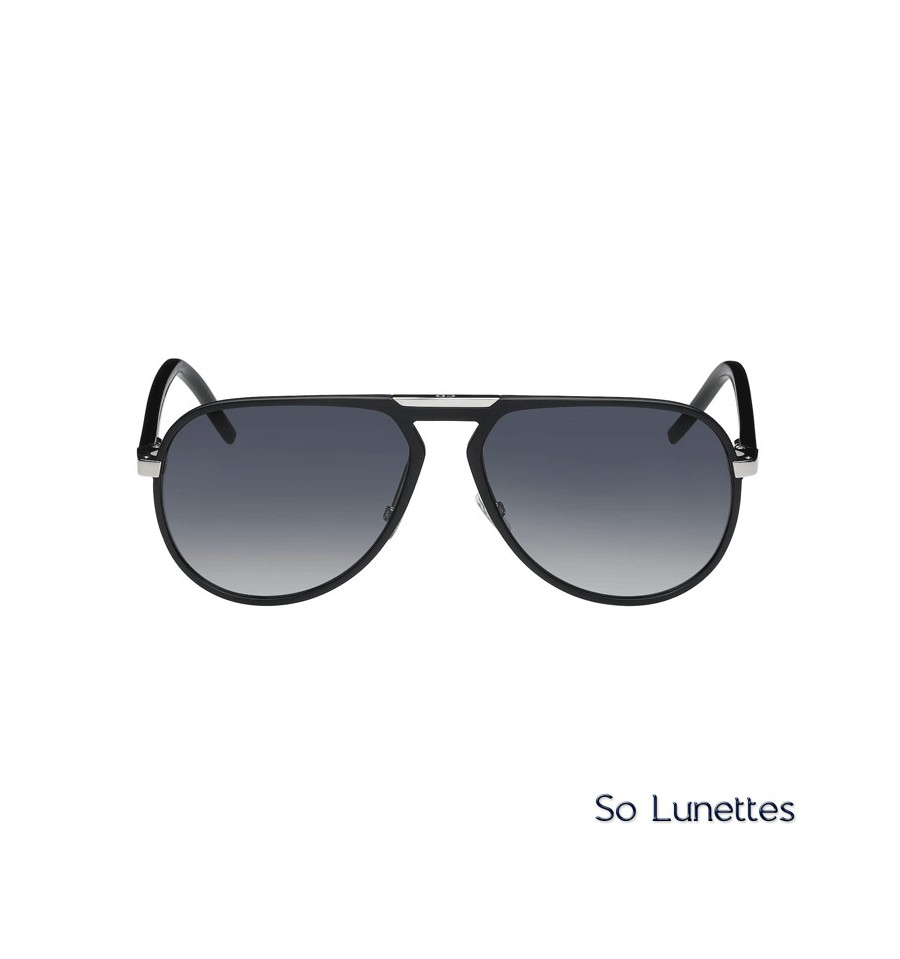 d11a9f78c5 Dior Homme AL13.2 53H (HD) - So-Lunettes
