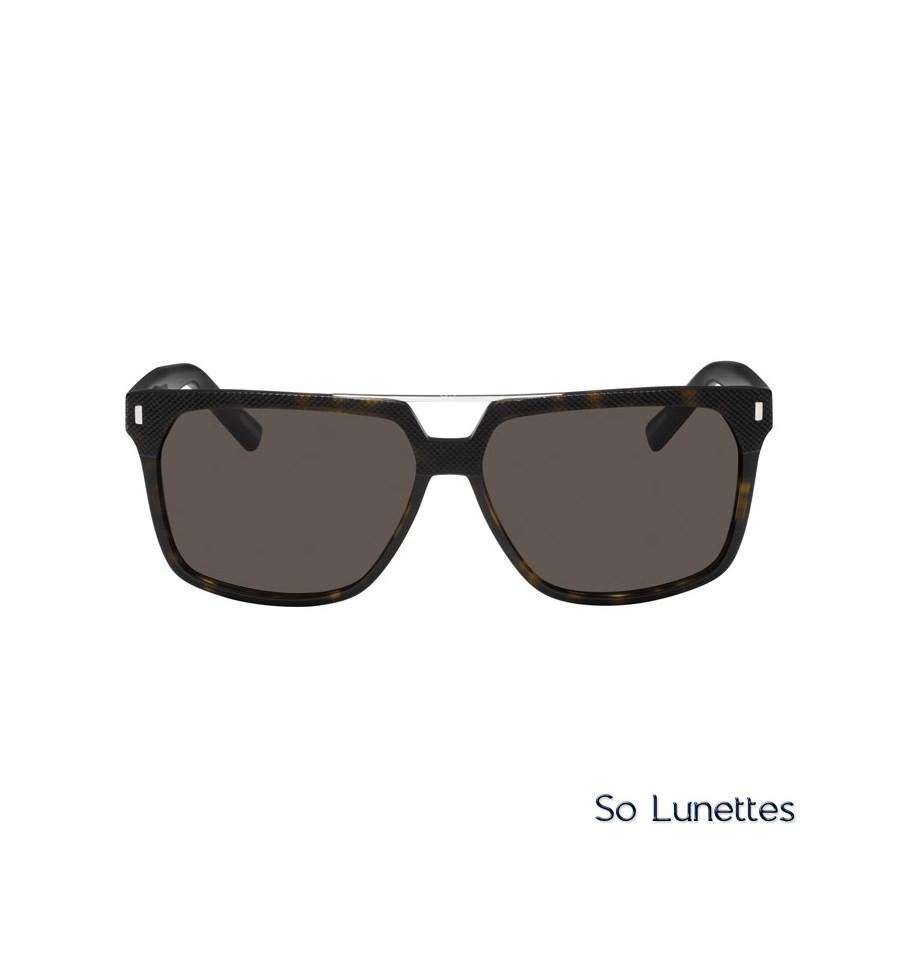 f61cbde961be60 Dior Homme BLACKTIE134S 086 - So-Lunettes