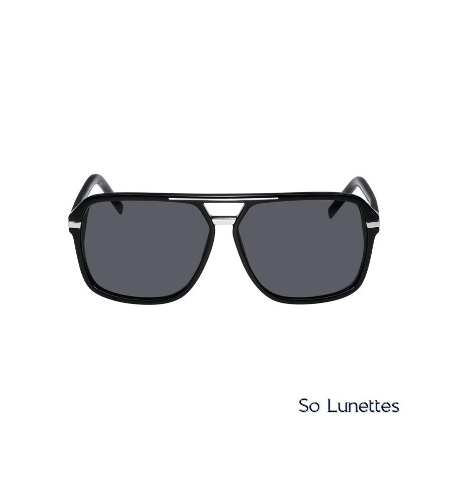 58936276db0 Dior Homme BLACKTIE109S 807 - So-Lunettes