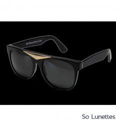8f42c9abd4c9c0 Lunettes de soleil Retro Super Future - So-Lunettes